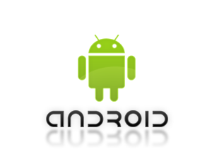 Creating a signed APK in Android Studio