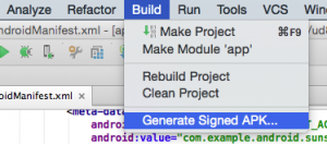 creating-signed-apk-android-studio-1