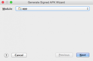 creating-signed-apk-android-studio-2