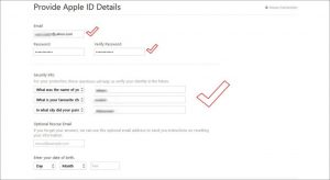create-apple-id-without-credit-card-06