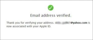 create-apple-id-without-credit-card-12