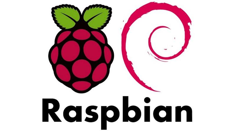 New Raspbian release adds experimental OpenGL driver