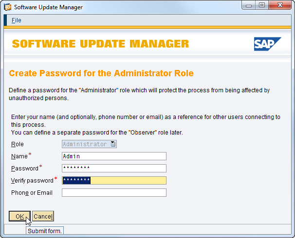 sap-pi-axis-adapter-installation- (12)