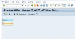 delete-note-snote-2