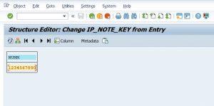 delete-note-snote-3