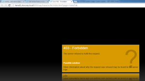 sap-hana-alm-403-forbidden-2