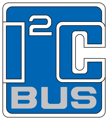 Using the I2C Bus