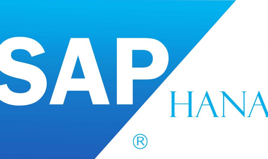 SAP HANA 403 Forbidden when accessing ALM (Application Lifecycle Management)