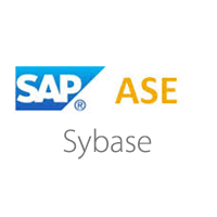 Difference Between 2k, 4k, 8k, 16k Logical Page Size in SAP ASE