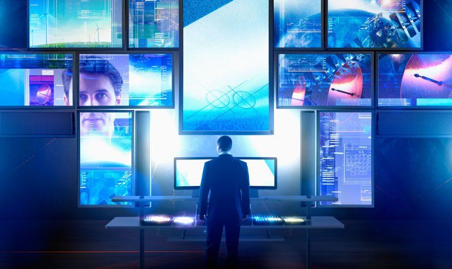 SAP BASIS and Monitoring