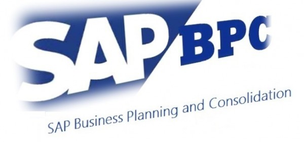 Administering users in BPC for SAP Netweaver
