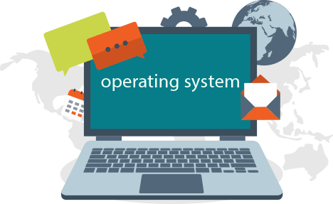 Operating System Monitoring